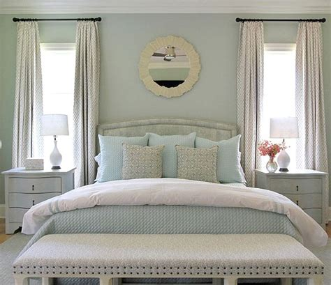 soft blue bedroom ideas andrew howard design perfectly balanced bedroom retreat