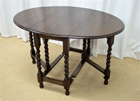 antique oval dining tables for sale edwardian oak oval drop leaf table for sale antiques com