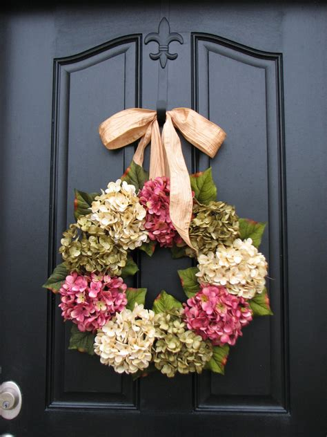 spring wreaths spring wreath spring wreaths for front door wreaths wreath