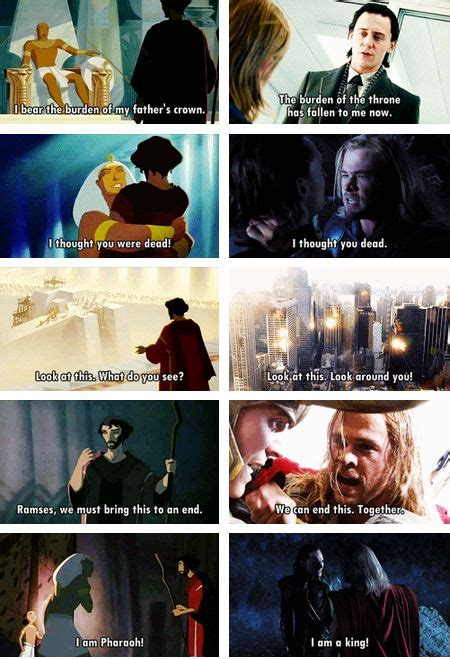 cinema 21 thor 183 best images about i m a little more loki on pinterest