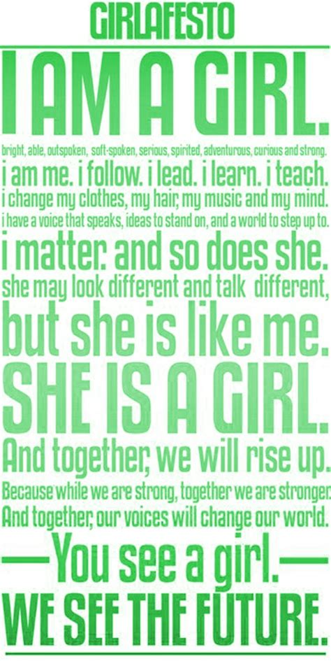 who rule the wolrd girls on pinterest 908 pins girls rule the world quotes www pixshark com images