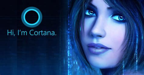 cortana you are thick cortana find me hairstyles cortana find me hairstyles