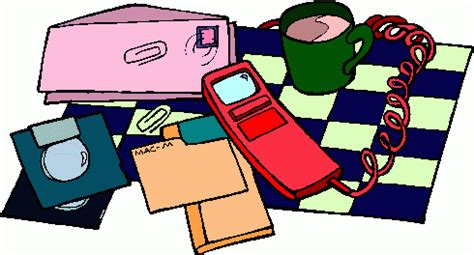 ms office clipart free office clipart gallery clipart