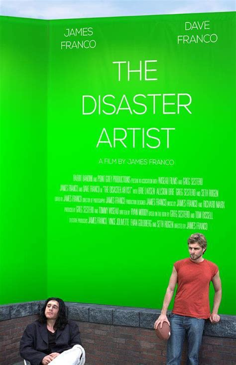 watch film online in french the disaster artist by eliza coupe watch the disaster artist full online on 123movies
