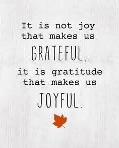 mormon messages thanksgiving gratitude on pinterest gratitude gratitude quotes and