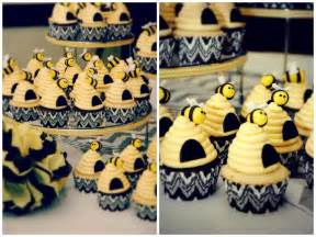 bee theme baby shower my amazing baby shower quot to