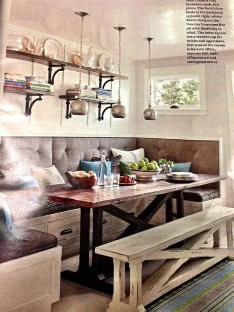 kitchen booth furniture best 25 dining booth ideas on pinterest breakfast nook