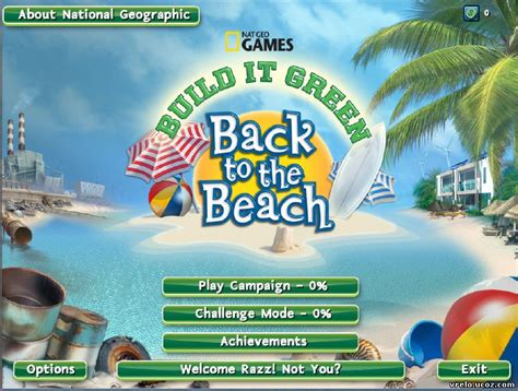 back to the beach download mp razne igrice igrice za download download sekcija