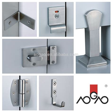 bathroom stall handles bathroom stall locks 28 images bathroom stall door lock www imgkid the image kid locking
