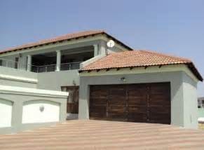 Property24 Pin By John Sebetsi On Property24 Gauteng Pinterest