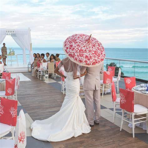 Best Destination Wedding Hotels 2020   Now Destination