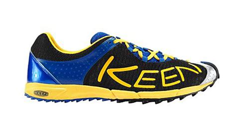 best mud running shoes the 10 best sneakers for mud runs complex