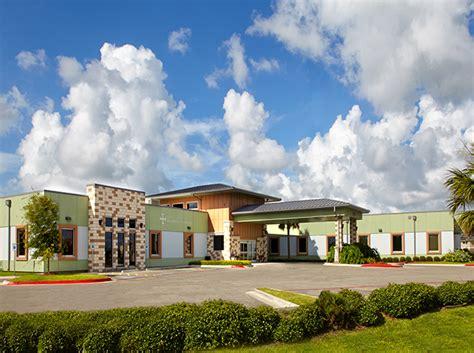 Rehab Center In Spartanburg For Detox by Rehabilitation Gallery Item Types Sri