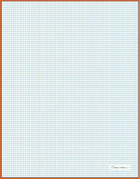 printable graph paper with margins pink resume paper 17 best images about resume templates on