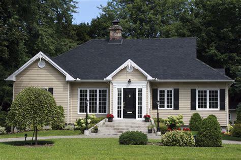 Homeowners Insurance   Nelson?s Insurance Apopka Orlando