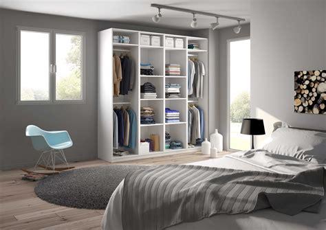 armoire chambre sur mesure centimetre