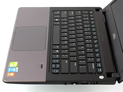 Laptop Dell Vostro 5480 dell vostro 5480 14 5000 review a stylish thin and