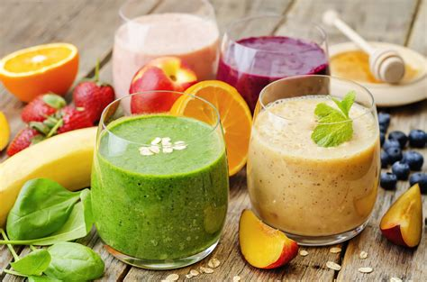 0 point fruit smoothie 60 smoothie hd wallpapers backgrounds wallpaper abyss