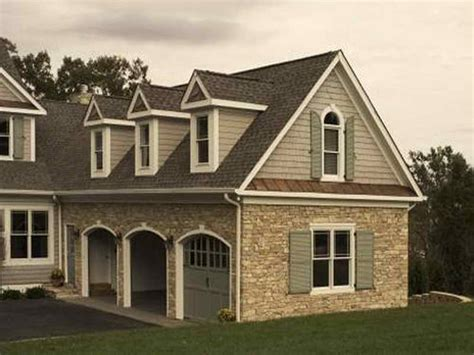 stone siding houses 24 amazing stones for house exterior house plans 25748