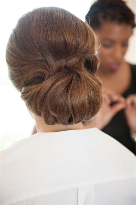 hair updo shoulder long 17 best images about chelsea formal on pinterest casual