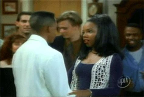 what happened to myra from family matters stefan urquelle