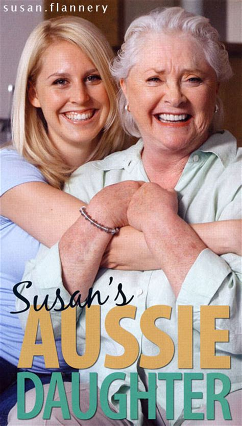 Design Your Own House Game susan flannery amp daughter blaise