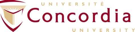Concordia Wisconsin Mba Office by File Concordia Logo Svg