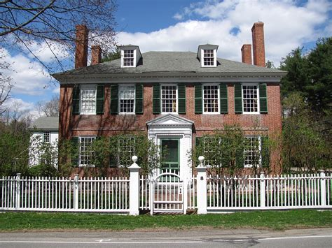 houses massachusetts file jonathan hildreth house concord ma jpg wikimedia