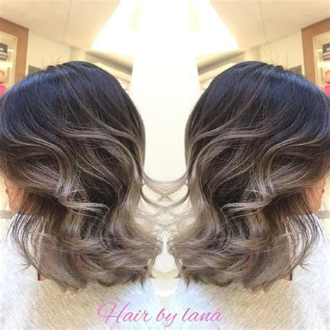 ombre hair color for short hair at 50 20 best ombre hair color for short hair short hairstyles