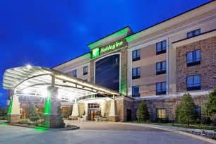 hotel in arlington tx inn arlington tx hotel reviews tripadvisor
