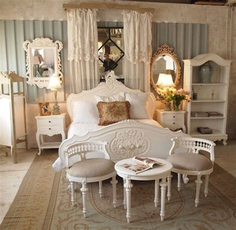 design house furniture gallery davis ca french furniture bedroom furniture bathroom