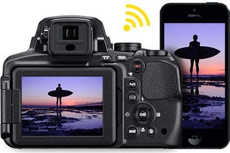 Nikon P900 Fps by New Nikon Coolpix P900 Digital Cameras Black P900bk From Japan F S 18208264995 Ebay