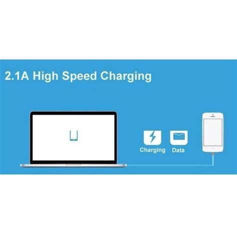 Kabel Data 2in1 Micro Usb Android Ios Lightning Iphone Fast Charging kabel usb duo 2 in 1 lightning micro usb split back model black jakartanotebook