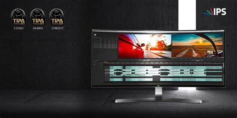 Lg 29 29mt48a Wide Led Tv monitores lg led ips ultrawide lg argentina