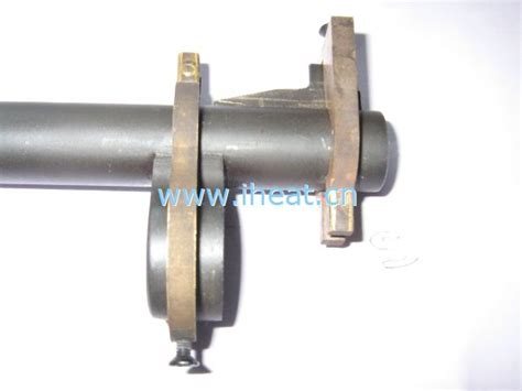 inductance coil gun induction heater gun 28 images induction brazing gun united induction heating vacuum
