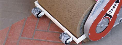 sigma attrezzature per piastrellisti vendita on line di monospazzole