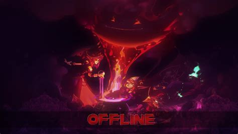 painting offline free doom bots of doom offline screen by lol0verlay on