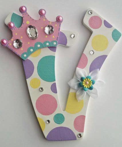 letras decoradas a n 218 meros e letras decorados biscuit e arte arte 193 lbuns