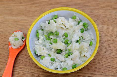 membuat nasi tim untuk bayi 7 bulan menu makanan sehat untuk bayi 7 bulan solusisehatku com