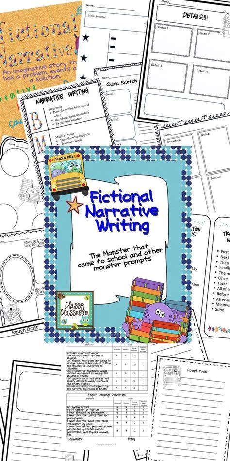 Fictional Narrative Essay Prompts by Fictional Narrative Essay Prompts Writefiction581 Web