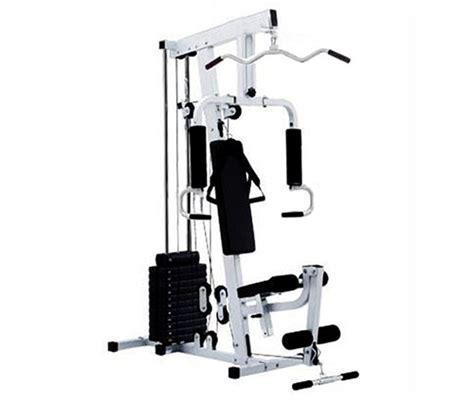 Alat Fitnees Multi Fungsi Iron jual home murah 1 sisi multi fungsi jakarta pusat