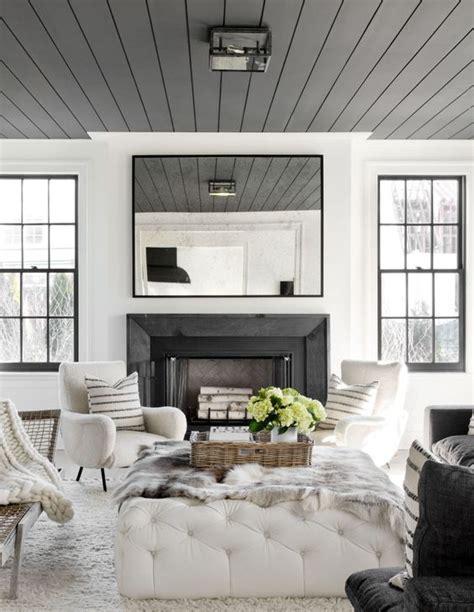 Raised Ceiling Tabulous Design Raised Plank Ceilings