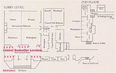 layout de un hotel the modernist studies association 8th annual conference at