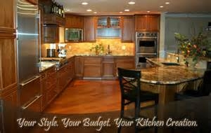 Kitchen Design Denver kitchen design denver kitchen classics denver hickory cabinets