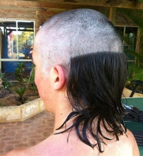 fotos de cortes de pelo de la nuca 19 cortes de pelo que definitivamente jam 193 s debieron haber
