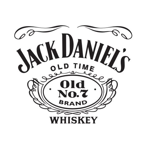 Stickers Jack Daniel S Ps4 by Jack Daniels Sticker Satu Sticker