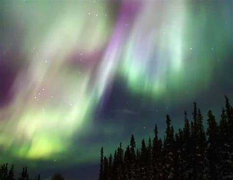 best country to see northern lights top 7 best places to see the northern lights the
