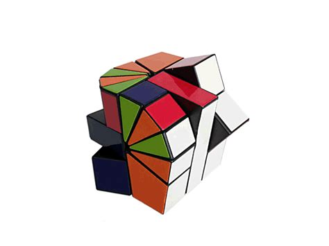 Irregular Iq Cube From Brando by Irregular Iq Cube Mobile Venue