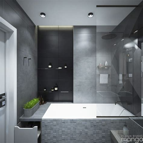 masculine bathroom designs modern small bathroom designs combined with variety of