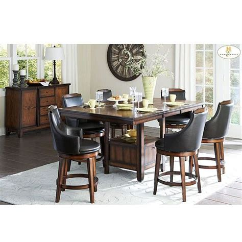 dining room table sets on sale 72 best images about homelegance dining room sets on sale